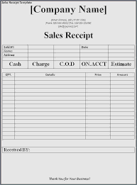 How To Find Invoice Price A New Car Beautiful How Do I Find The