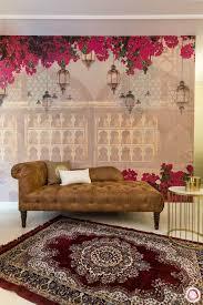 8 best modern wallpaper designs