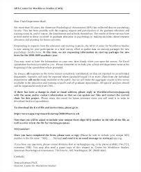 Psychology Internship Cover Letter Samples Psychology Cover Letter Examples Psychology Intern Cover Letter