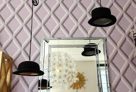 cheap modern lighting fixtures. exellent modern hat lamps in black globe light white modern lighting ideas for home  decorating throughout cheap modern lighting fixtures s