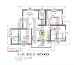 Classy Ideas 8 800 Square Foot Cabin Plans 3 Bedroom Square Foot 800 Square Foot House Floor Plans