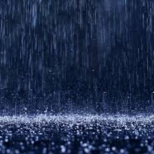 Image result for images of heavy rain with thunderstorm sounds