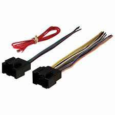 install trailer wiring harness jeep wrangler images american automotive wiring harness on painless wiring harness jeep 4 0