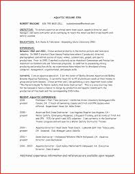 Cna Job Duties Resume Cover Letter Cna Image Collections Cover Letter Sample 73
