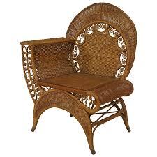 modern wood furniture bamboo bedroom furniture unusual furniture