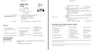 sample resume of a bank teller resume sample resume sample bank teller