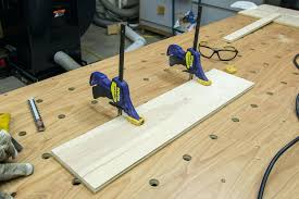 wood clamps lowes. veritas bench dog clamping kit for the mft festool clamp table crown moulding jig lowes. top promax cast router extension saws wood clamps lowes