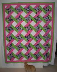 39 best Quilts - Focus Fabric images on Pinterest   Kid quilts ... & Image result for focus fabric quilt patterns Adamdwight.com