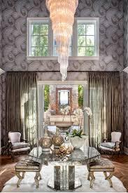 Kris Jenner Bedroom Decor Jeff Andrews Design In Los Angeles