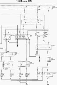 no fog lights and indicator light my high beams are working fine and they were turned off during the fog light instalation i found a schematics and thought it might be a relay
