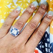 photo of infinity nails and spa san antonio tx united states