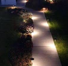 Pathway lighting ideas Driveway Lighting Best Ioof440info Best Landscape Pathway Lighting Best Landscaping Minividinfo
