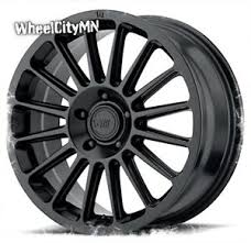 Details About 17 Inch Black Motegi Racing Rims Mr141 Fits Audi Mercedes Volkswagen 5x112 40