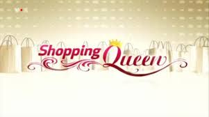 As the season begins to turn a cold shoulder in brisbane, outerwear takes on an essential role in your wardrobe. Shopping Queen Tv Series 2012 Imdb