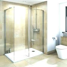 shower cubicles for small bathrooms. Extraordinary Shower Cubicles Small Bathrooms Enclosures Best  Enclosure Ideas On Bathroom Stalls For . A