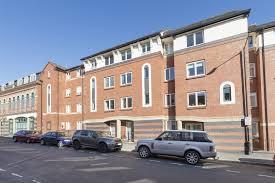 kindmond court kenilworth street leamington spa