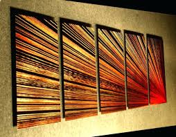 most up to date sheet metal wall art pertaining to sheet metal wall unmuh