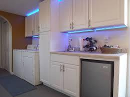 strip lighting ideas. Beautiful Lighting Best 5 Ideas For LED Light Strip Applications U0026 Installations For Lighting D