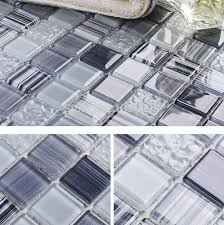 Small Picture Popular Floor Decor Tiles Buy Cheap Floor Decor Tiles lots from