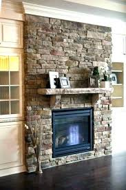 glass mosaic tile fireplace surround ideas modern f mosaic tile fireplace surround