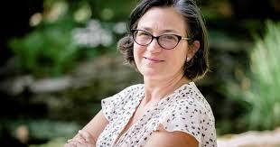 UK Libraries Recognizes Beth Kraemer as 2020 Willis Award ...