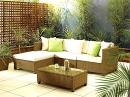 How To Protect Patio Furniture During Winter Stores Pleasing
