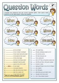 Yeminli Sözlük - İngilizce Öğrencileri için Duvar Posterleri ...