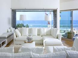 Best Beach House Bedroom Paint Colors Interior Ideas Awesome Furniture And Interiors