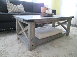 gray coffee table aviator coffee table grey marble coffee table set gray coffee table carbon loft brown