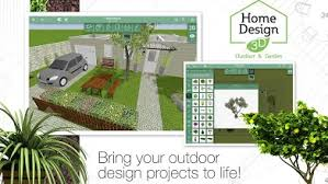 Home Design 3D Outdoor/Garden - Apps on Google Play