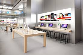 ... 4 Apple-Store-products ...