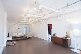 ... Ceiling Lights, Ceiling Light Plug In Plug In Swag Chandelier Brown  Storage Cabinets In The ...