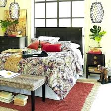 Pier One Bedroom Furniture Pier 1 Bedroom Ideas Pier 1 Bedroom Sets ...