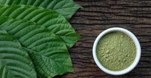 Kratom Vendor Reviews: Where To Buy Kratom Online - My Marijuana Blog