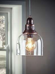 Stunning Glass Pendant Ceiling Lights Ceiling Lights Pendant Lighting Lamp  Shades Copper Glass
