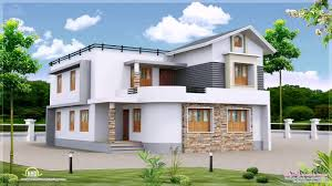 140 Sq Meter House Design House Design In 100 Square Meter See Description Youtube