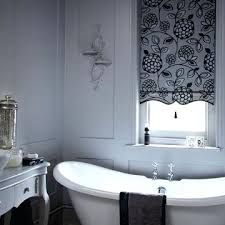 best blinds for bathroom. Affordable Best Blinds For Bathroom View Roller Blind Fabric Monochrome Bedroom Bq With S