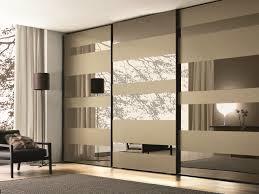 Mirror Cupboards Bedroom Bedroom Wardrobes Designs For Bedrooms Modern New 2017 Design