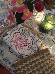 <b>Aerin Lauder</b> Celebrates the Launch of <b>Hibiscus Palm</b> in Tulum ...