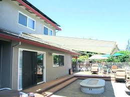 how much do sunsetter awnings cost awnings cost good retractable awning patio good retractable awning awning installation