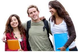 online essay writing service best paper writing services reliable online essay writing service