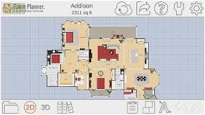 Virtual Room Decorator App Elegant Room Planner Le Home Design for ...
