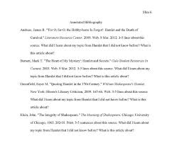 bibliography for book easay writing essay writing center bibliography for book