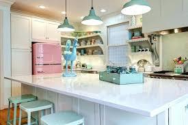 vintage kitchen lighting. Retro Kitchen Lighting Fixtures S Vintage Ceiling Light