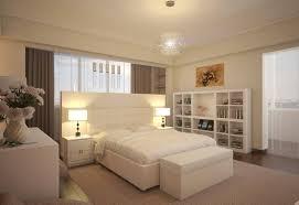Laminate Bedroom Furniture White Distressed Bedroom Furniture White Wooden Chest Of Drawer