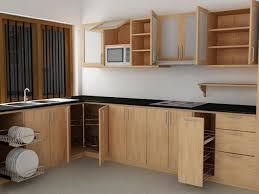 Modern Cherry Kitchen Cabinets Kitchen Pantry Design Modern Cherry Kitchen Cabinets Modern