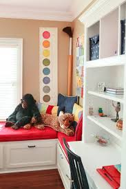 pillow storage. throw pillow storage ideas kids eclectic with beige wall white wood under-bench o
