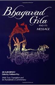 essays on the gita ebook sri aurobindo in kindle store bhagavad gita and its message