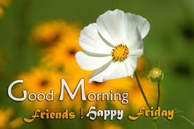 good morning dear images free