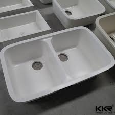 custom size kitchen sink in singapore solid surface portable kitchen sink portable kitchen sink kitchen sink in singapore custom size kitchen sink